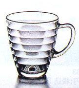 デュラレックス マグカップ