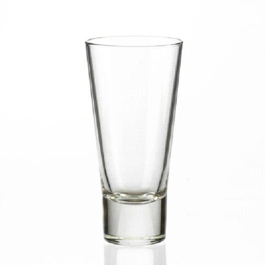 ガラス カクテルグラス タンブラー 小鉢代わり/ イプシロン 320cc /イタリア製 クリア 透明 ディナー ランチ カクテル バー ワイン 業務用 家庭用 おしゃれ