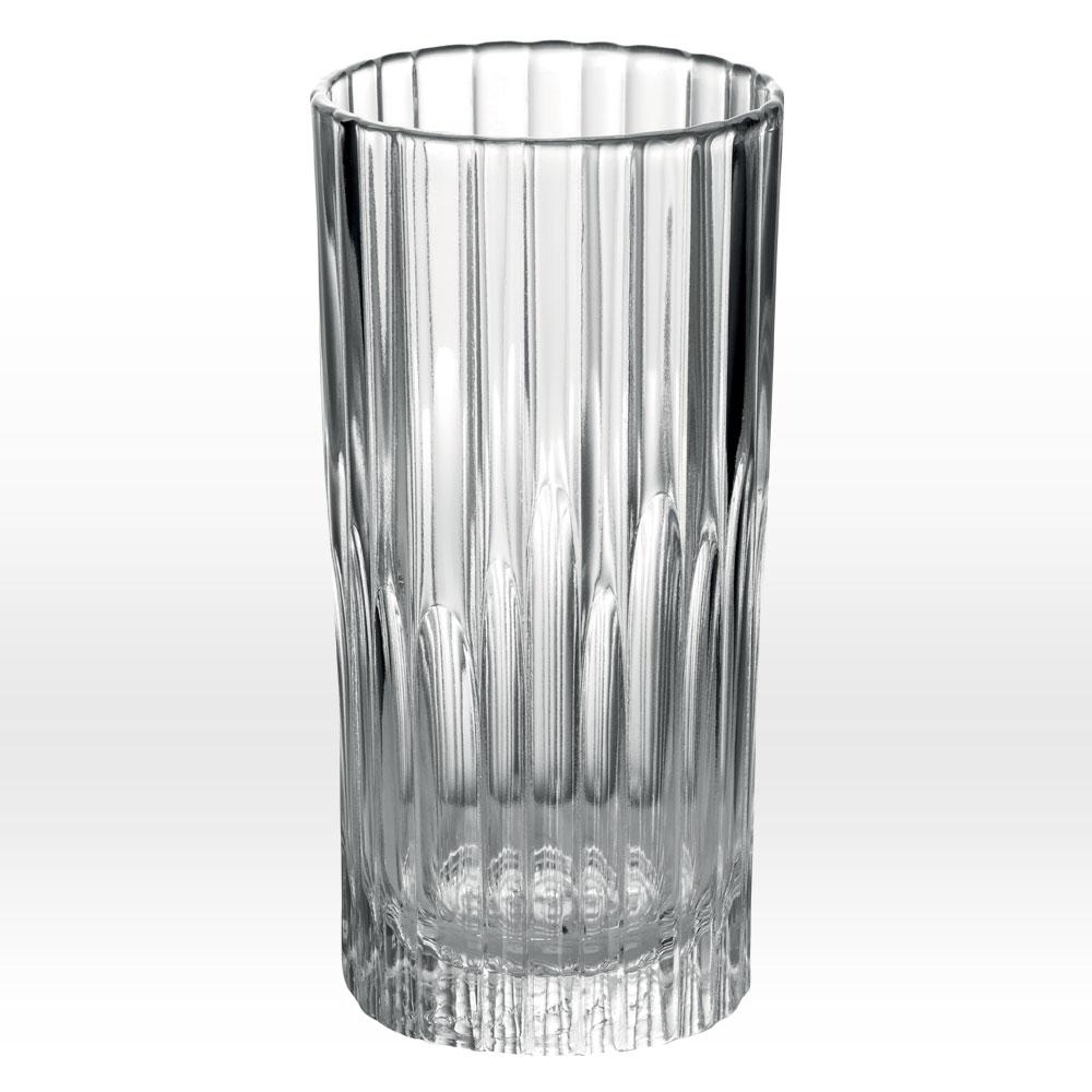 コップ 強化/ デュラレックス DURALEX マンハッタン 305cc(トールタイプ) グラス タンブラー DURALEX /業務用 家庭用 ホット カフェ おしゃれ