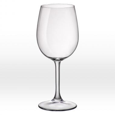 ガラス グラス ワイン シャンパン/ アンボワーズ 360cc ガラス ワイングラス DURALEX /レストラン バー 業務用 ガラス 家庭用 パーティー おもてなし おしゃれ