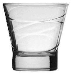 グラス コップ タンブラー/ リド 220cc /業務用 家庭用 デザイン ジュース お酒 おもてなし レストラン カフェ お冷 かわいい おしゃれ インスタ