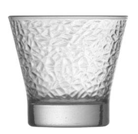 グラス コップ タンブラー/ ローマ 145cc /業務用 家庭用 デザイン ジュース お酒 おもてなし レストラン カフェ お冷 かわいい おしゃれ インスタ