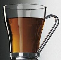 カップ コップ マグ 耐熱 強化/ オスロ ティーカップ 325cc /業務用 家庭用 コーヒー ホット カフェ おしゃれ