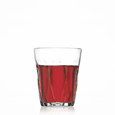 コップ 強化/ デュラレックス DURALEX プロヴァンス160cc グラス タンブラー DURALEX /業務用 家庭用 ホット カフェ おしゃれ
