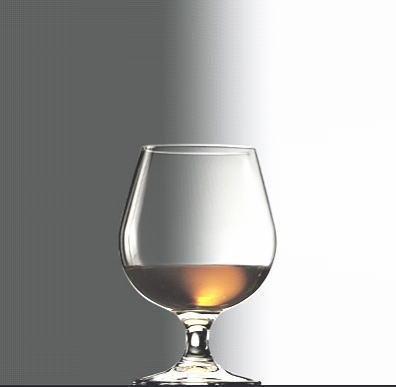 シャンパン ワイン グラス/ リゼルバ 485cc /レストラン バー 業務用 ガラス 家庭用 お酒 ジュース パーティー おもてなし おしゃれ