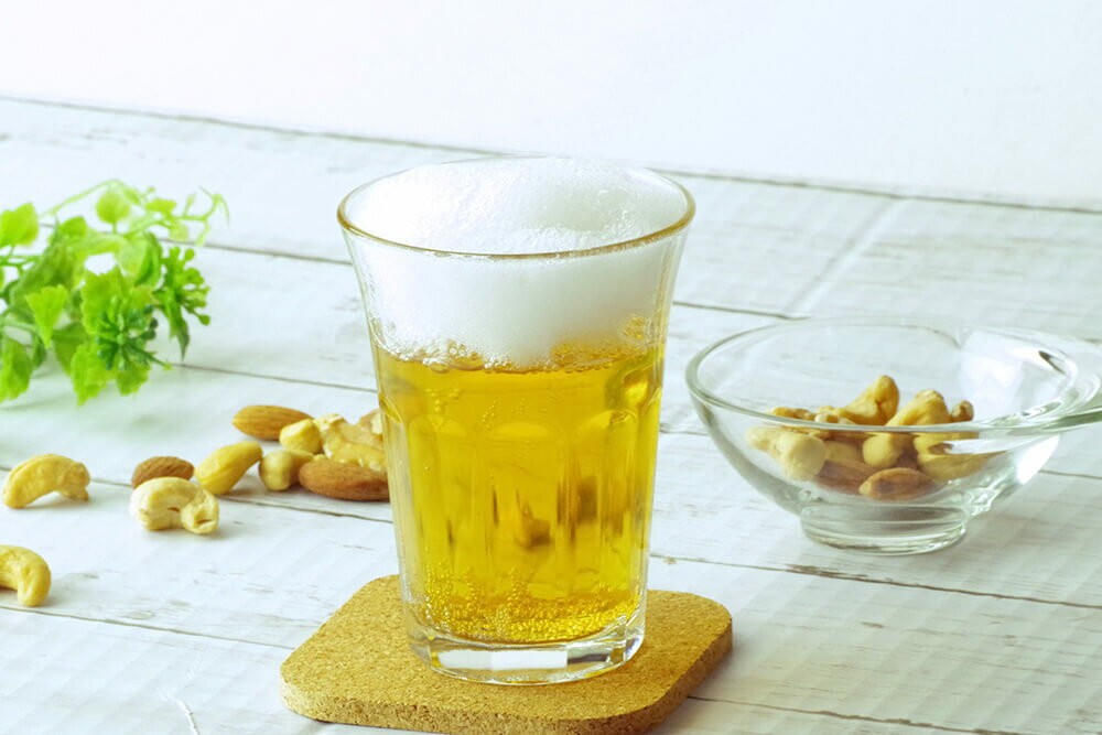 コップ 強化/ 熱湯 電子レンジ 食洗機OK! ボルミオリロッコ シエナ 260cc グラス タンブラー /業務用 店舗用 家庭用 カフェ おしゃれ おもてなし ビール お酒