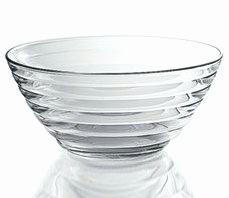 ガラス ボウル 鉢 強化/ 元デュラレックス Viva(ビバ) 17cm ボール /業務用 家庭用 フルーツ デザート 食洗機 サラダ カフェ おしゃれ おもてなし