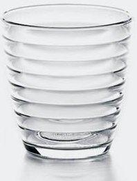 コップ 強化/ デュラレックス ビバグラス 350cc グラス タンブラー DURALEX /業務用 家庭用 レストラン カフェ お冷 食洗機 レンジ 飲食店 ホット おしゃれ