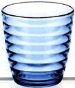 ブルーが飲物を美味しく魅せますDURALEX(デュラレックス) ビバマリン 270cc