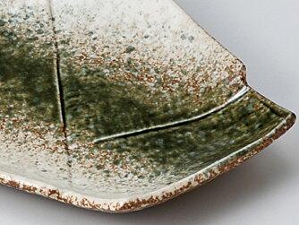緑川結び7.0皿