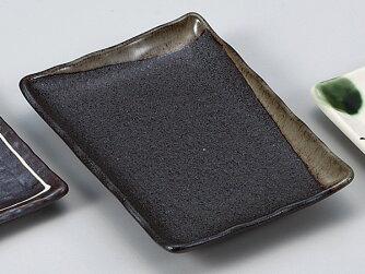 柳ヶ原庵串皿