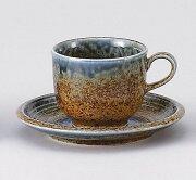 コーヒー ソーサー