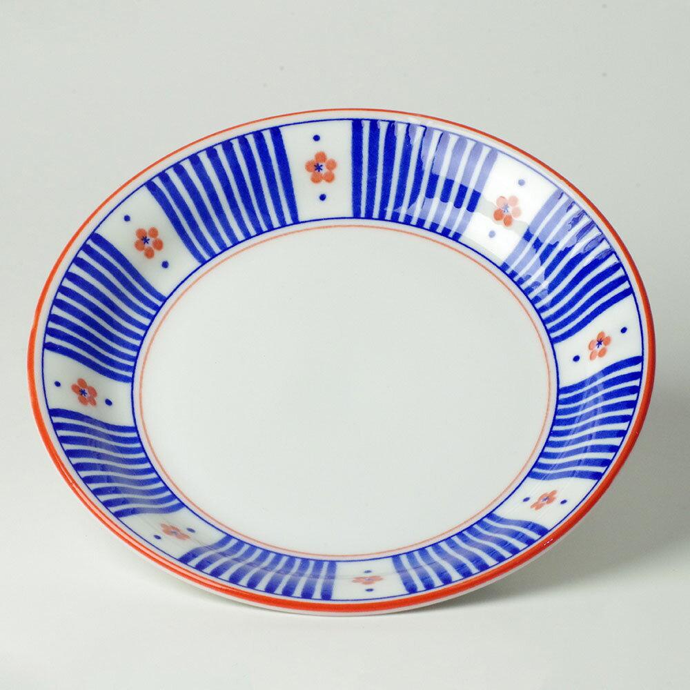 小皿 在庫限り 訳あり/ オネスティ15.6cmプレート /洋風 取り分け皿 ビュッフェ パン皿 業務用 家庭用