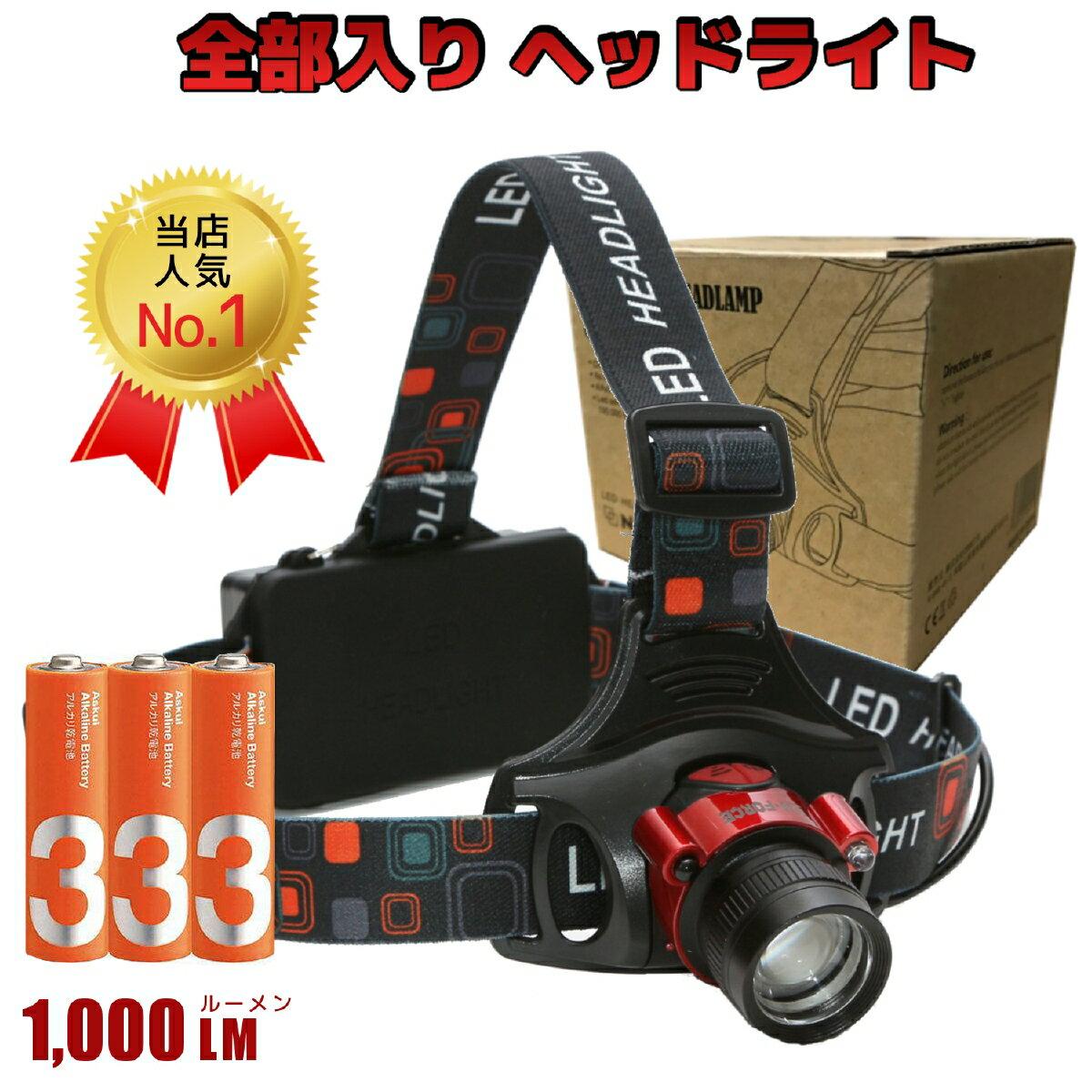 N-FORCE(エヌフォース)『SQ-04R』