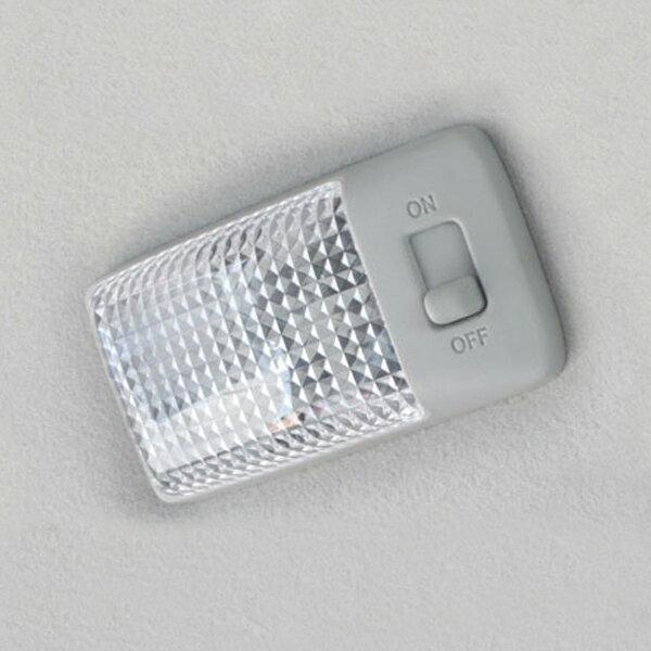 ジムニーライトリアルームランプ&ハーネス&リアルームランプ用クリスタルカバーセットJB231〜10型