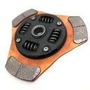 ジムニー 駆動 EXEDY 強化クラッチディスク SD08T SJ30 SJ40 JA71 JA11 車体番号100001〜156432