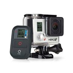 カメラ GoPro HERO【小型カメラ】カメラ GoPro HERO3+ Black Edition アドベンチャー【jimny ...