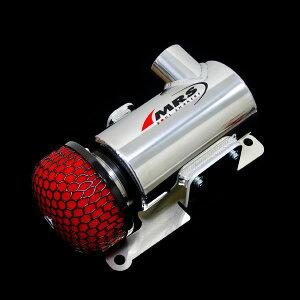 エアクリーナーチャンバー&エアクリーナーセット MRS JB23-4〜10型用