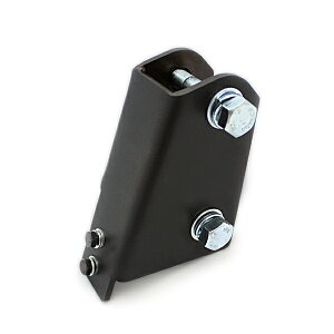 JB23/JB33リアラテラルロッドアップブラケット2-75mm