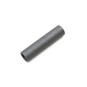 ジムニー サスペンション 09180-12035 スペーサー 12×16×64.5 純正部品