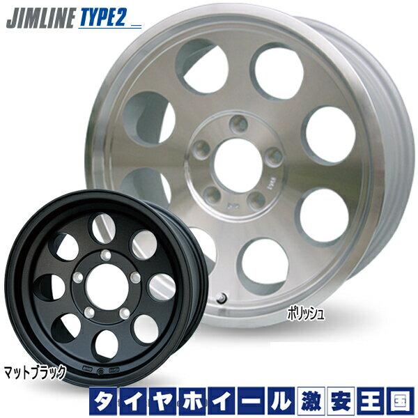 タイヤ・ホイール, サマータイヤ・ホイールセット  21570R16 16 2 4 KENDA KR15 D5