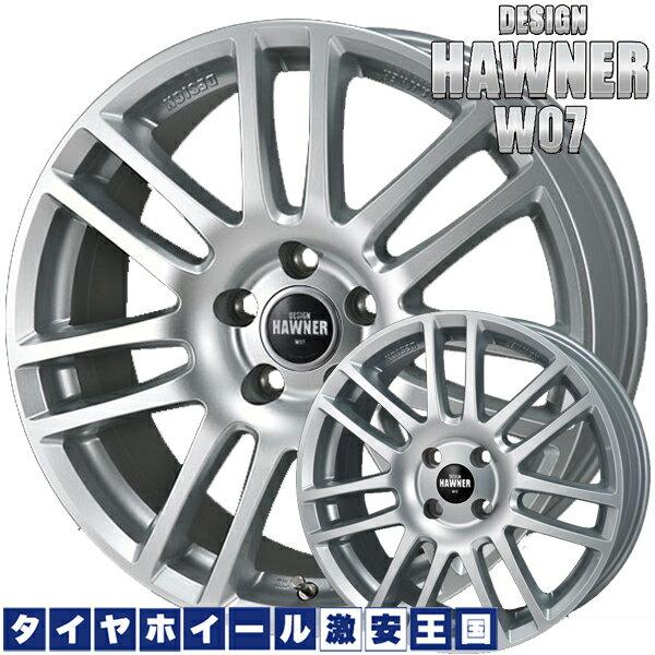 タイヤ・ホイール, スタッドレスタイヤ・ホイールセット  KENDA KR36 22545R18 W07 18 5H120 4