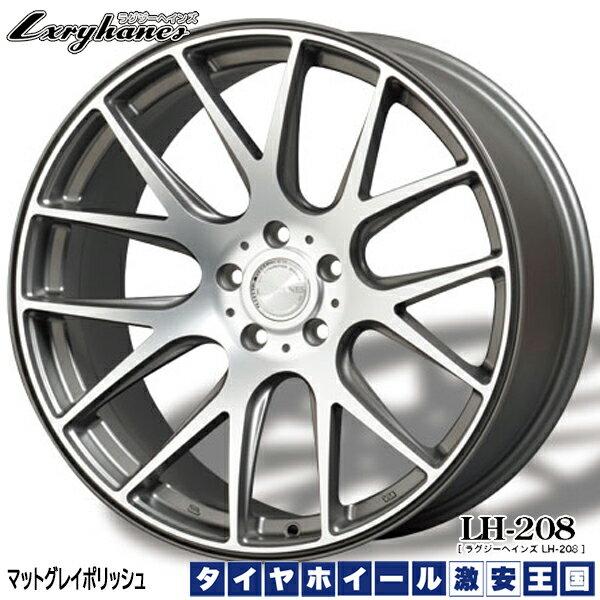 タイヤ・ホイール, サマータイヤ・ホイールセット  LS 24535R21 V105 YOKOHAMA ADOVAN SPORT V105 LH208 8.5J-21 5H120 4