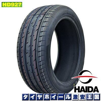 HAIDAハイダHD927_225/50R18