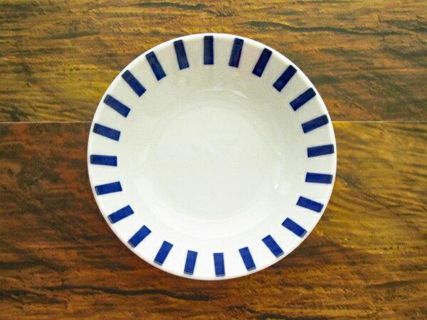 4柄から選べます 和食器 モダン小鉢 14cm