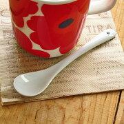 コーヒー スプーン tablecoordinate