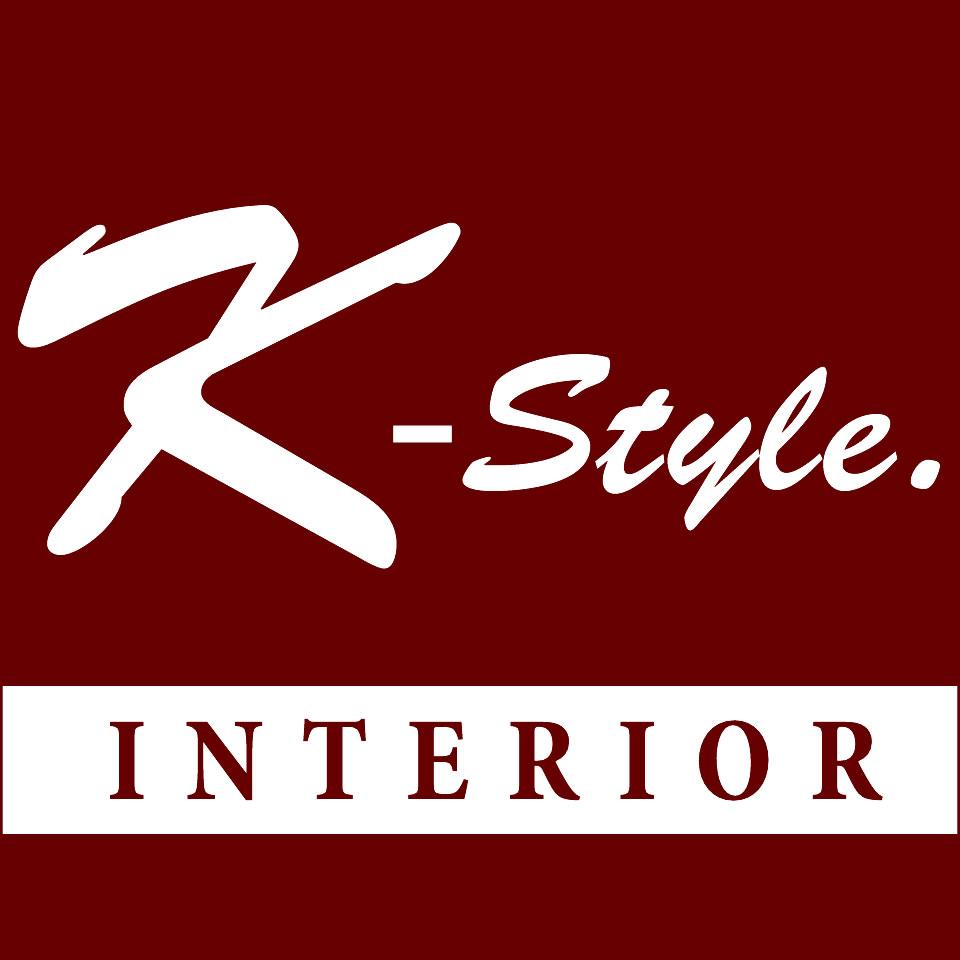 家具屋さんの通販SHOP K-Style.