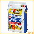 \処分特価/カーペットクリーナー用スペアテープ 6本入 CNC-R6P アイリスオーヤマ