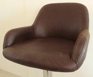 椅子イス家具カウンター椅子家具家具椅子エフバーチェアー東馬