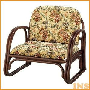 座椅子椅子いすおしゃれ座椅子いすいす座椅子楽々座椅子萩原