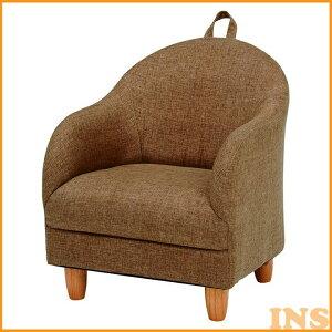座椅子椅子いすおしゃれ座椅子いすいす座椅子軽量楽々座椅子萩原