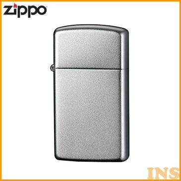 ZIPPO[ジッポー]オイルライター 1605【HD】【TC】