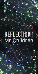 残りわずかREFLECTION{Naked}完全限定生産盤(CD+DVD+USB) Mr.Children ミスチル ミスターチ...