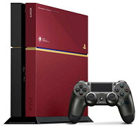 PlayStation4METALGEARSOLIDVLIMITEDPACKTHEPHANTOMPAINEDITION