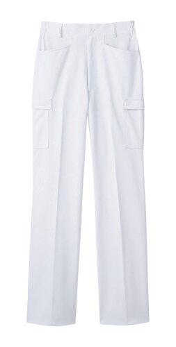 パンツ 男性用白衣 医療 白衣ドクター診察衣 メンズ白