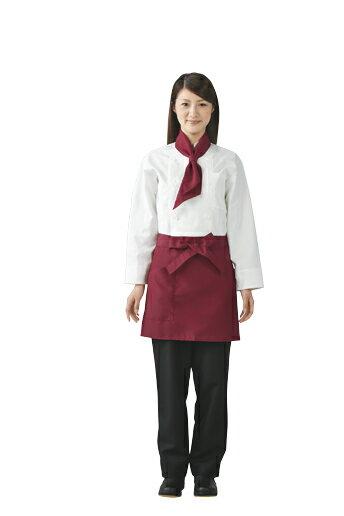 K uni rakuten global market salon apron ideal for for Uniform spa malaysia
