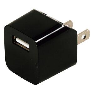 ユニット(UNIT)【377-6051】充電式ヘッドライト用ACチャージャー