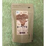 【ポスト投函メール便送料無料・同梱代引き不可】小川生薬 国産 まいたけ茶 30g(1g×30袋)