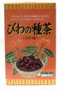 OSK びわの種茶8g×32袋