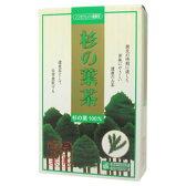 OSK 杉の葉茶( 杉の葉100%) 3.5g×32袋