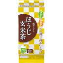 OSK 国産ほうじ玄米茶 4.5g×30袋