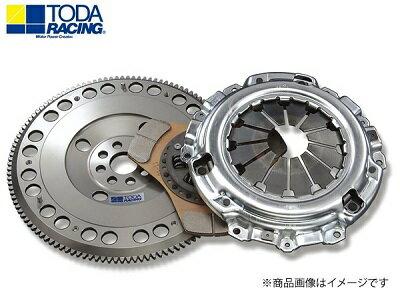 駆動系パーツ, トランスミッション TODA RACING KIT EG269,EK49, DC2DB8 B16AB16BB18C