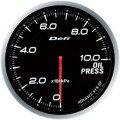 油圧計イメージ画像です。