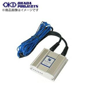 電子パーツ, プラグコード OKADA PROJECTSII JZX100 1JZ-GTE H8.9-H12.10