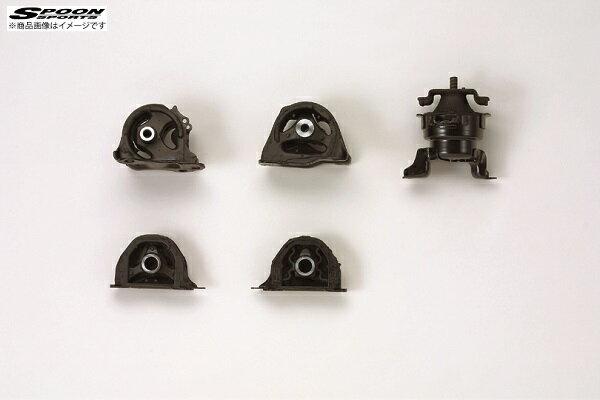 エンジン, その他 SPOON CIVIC,CIVIC TYPE-R EK4,EK9 B16A,B16B