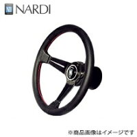 NARDI【ナルディ(FET)】ステアリングSPORTSTYPEラリー
